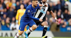 Chelsea pobijedio Newcastle | 24sata