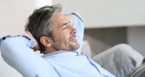 Potvrdili sociolozi: Muškarac je najzdraviji ako živi kraj žene koja mu prigovara
