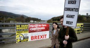 Nova ideja Britanaca: Carinske postaje uz granicu s Irskom