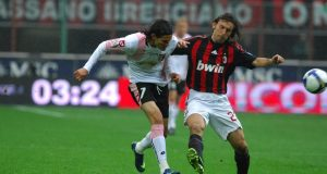 Palermo je ugašen... | 24sata