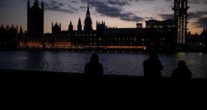 Britanija i EU dogovorili se o svim otvorenim pitanjima?
