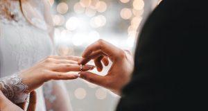 Dogovorenih brakova ima i kod nas, a ovo bi bilo dobro znati o njima