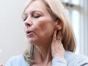 7 načina kako se nositi s najtežim simptomima menopauze