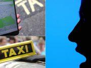 Bizarne priče iz taksija postaju prošlost? Prisjetimo se najjačih