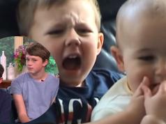 'Charlie me ugrizao': Evo gdje su danas legendarni dječaci...