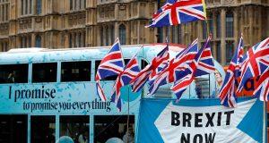 EU kaže sporazum o Brexitu malo izgledan, no ne i nemoguć