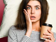 Evo što se događa ako pijete kavu na prazan želudac