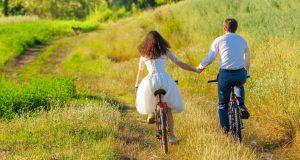 Fantastični bračni savjeti koje bi svi mladenci trebali usvojiti