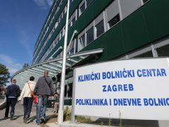 U KBC-u Zagreb će se davati najmoderniji lijek za leukemiju