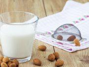 12 najboljih napitaka za detoks i sagorijevanje kalorija po preporuci liječnice