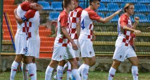 Mađarska - Hrvatska 1-4, Bišćan debitirao pobjedom na klupi mlade reprezentacije