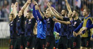 Gdje se igra Hrvatska - Slovačka? Igrači i navijači ne bi Rujevicu