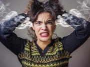 Dajte si oduška: Ljudi koji viču i govore što osjećaju su zdraviji