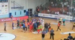 Novo vrijeme pobijedilo i Armence, stigli su na korak od Lige prvaka...
