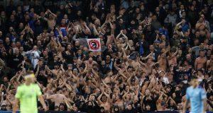 Uefa kaznila Dinamo | 24sata