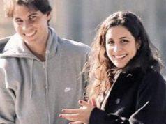 Ženi se Rafael Nadal | 24sata
