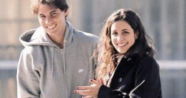 Ženi se Rafael Nadal   24sata