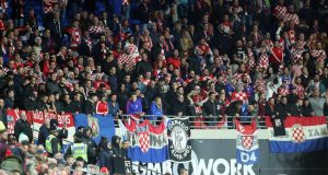 Na Slovačku za 100 kuna: Od utorka počinje prodaja karata