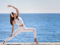 Što možeš učiniti u svojim 20-ima kako bi spriječila osteoporozu