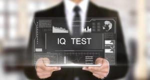 Najkraći test inteligencije na svijetu - možete li ga riješiti?