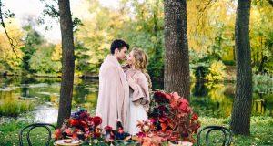 Datum vašeg vjenčanja otkriva tajnu: Sudbina, interes ili seks