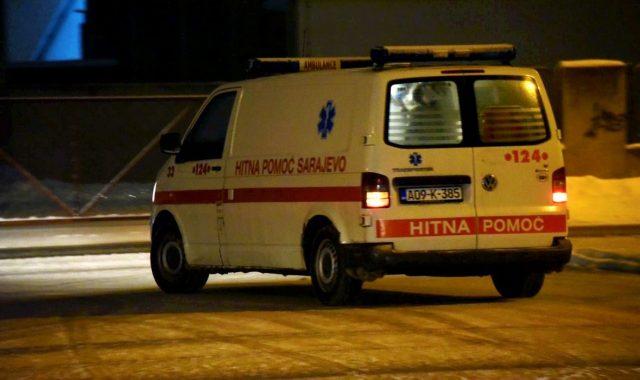NEVIĐENI HOROR U HRVATSKOM SUSJEDSTVU Procurili šokantni detalji zločina: Majka pomogla tinejdžerki da ubije dijete, bebino tijelo sakrile u sanduk