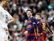'Bilo mi je jako lijepo kada je Ronaldo igrao u Španjolskoj'