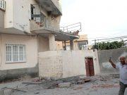 'Turska će povećati prisutnost na sjeveroistoku Sirije...'