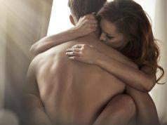 Prirodni načini za povećanje plodnosti kod muškaraca: C vitamin i cink