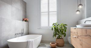 Loše navike kod čišćenja kupaonice i kako ih se riješiti