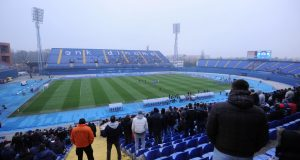 Prošlo pet godina: Dan kada Hajduk nije istrčao na teren...