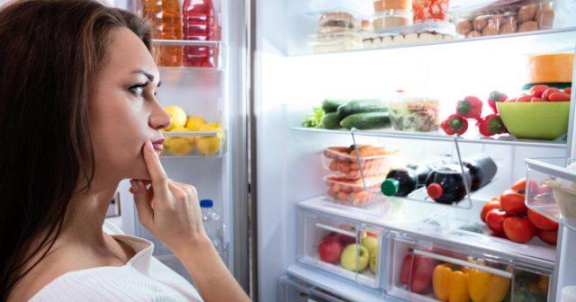 Namirnice koje sadrže skriveni šećer: Obrati pažnju!