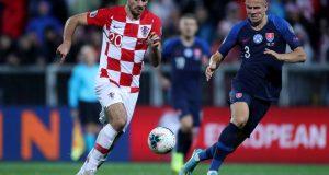 Bruno Petković je fantazija, a Hrvatska može osvojiti Euro!