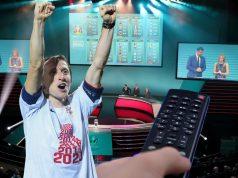 Ždrijeb za Euro 2020.; Prijenos, live stream, uživo, gdje gledati,