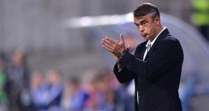 'Poremete nas golovi iz zaleđa, a s Dinamom idemo po slavlje'