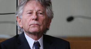 Francuska glumica: 'Polanski me silovao, bio je jako nasilan'