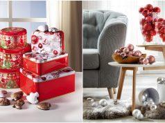 NAJLJEPŠE IDEJE ZA UREĐENJE Božićni ukrasi koji će se savršeno uklopiti u vaš dom ovih blagdana