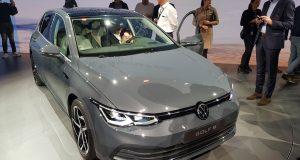 VOZAČI, VESELITE SE: Evo zašto bi pravi zaljubljenici u automobile trebali biti sretni zbog dolaska novog VW Golfa na tržište!