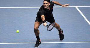 Federer izbacio Đokovića s Mastersa