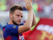 Barcelona potvrdila da se odriče Ivana Rakitića, na zimu odlazi u Juventus