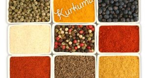 Najzdravije namirnice svijeta: kurkuma i sve njene zdravstvene prednosti