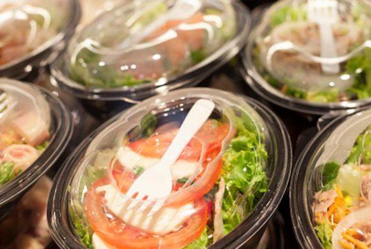 6 načina kako smanjiti uporabu jednokratne plastike