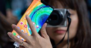 Neke tvrtke opet mogu raditi s Huaweijem, a čeka se Google