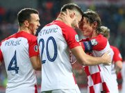 Barcelona želi Brunu Petkovića! | 24sata