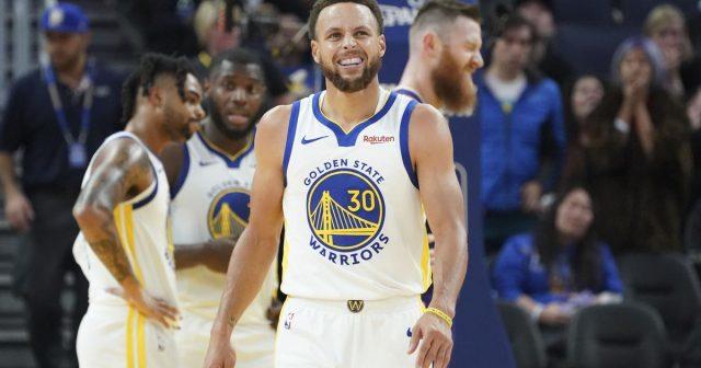 Steph Curry neće igrati do kraja sezone