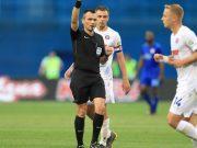 Ivana Bebek sudi derbi Dinama i Hajduka