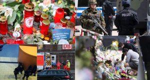 Teško ih je uočiti: Zapad nema odgovor na 'copycat' teroriste