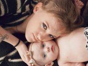 Curica pila oko 6 bočica mlijeka na dan i skoro umrla zbog toga