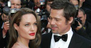 Jolie ne želi biti prijateljica s Pittom: Preokrenuo mi je život