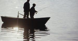 Težina odbačene ribičke opreme u oceane jednaka je kao 55 tisuća autobusa na kat